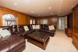 102 Stagecoach Road - Photo 35