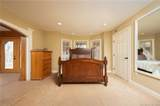 102 Stagecoach Road - Photo 37