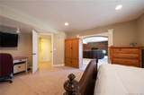 102 Stagecoach Road - Photo 38