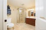 102 Stagecoach Road - Photo 39