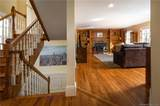 102 Stagecoach Road - Photo 5