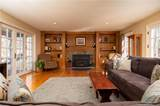 102 Stagecoach Road - Photo 6