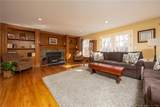 102 Stagecoach Road - Photo 7
