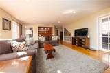 102 Stagecoach Road - Photo 8