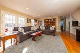102 Stagecoach Road - Photo 9
