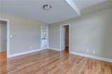 103 Wells View Road - Photo 24