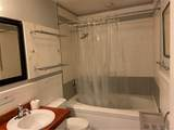 223A Front Street - Photo 8