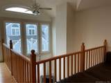 223A Front Street - Photo 9
