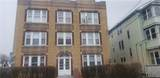 415 East Street - Photo 1