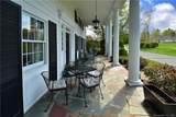 31 Longview Drive - Photo 6