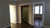 758 Legion Avenue - Photo 1
