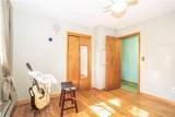 274 Woodhouse Avenue - Photo 20