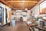 274 Woodhouse Avenue - Photo 33