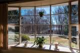 40 Ridge Drive - Photo 3