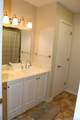 62 Staffordshire Commons Drive - Photo 27