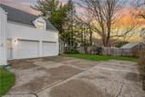 29 Sunset Terrace - Photo 37