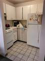 151 Courtland Avenue - Photo 17