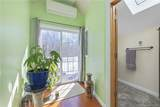 254 Bozrah Street - Photo 10