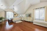 254 Bozrah Street - Photo 12