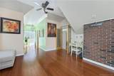 254 Bozrah Street - Photo 13