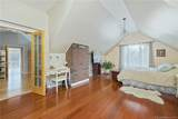 254 Bozrah Street - Photo 14