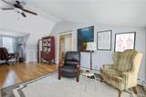 254 Bozrah Street - Photo 15