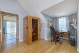 254 Bozrah Street - Photo 16