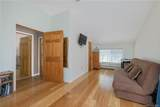 254 Bozrah Street - Photo 17