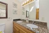 254 Bozrah Street - Photo 18
