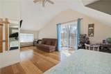 254 Bozrah Street - Photo 19
