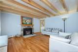 254 Bozrah Street - Photo 2