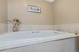 254 Bozrah Street - Photo 20
