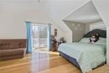 254 Bozrah Street - Photo 21