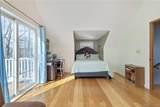 254 Bozrah Street - Photo 22