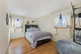 254 Bozrah Street - Photo 23