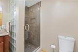 254 Bozrah Street - Photo 25