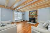 254 Bozrah Street - Photo 3
