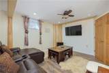 254 Bozrah Street - Photo 4