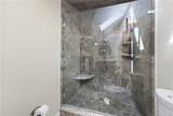254 Bozrah Street - Photo 6