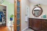 254 Bozrah Street - Photo 7