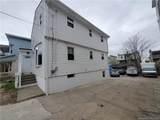 31 Bell Street - Photo 2