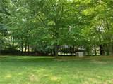 88 Dogwood Court - Photo 31