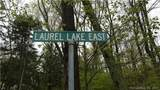 35 Laurel Lake - Photo 1