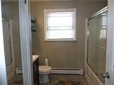 7 Bayberry Hill Road - Photo 12