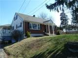 7 Bayberry Hill Road - Photo 18