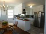 7 Bayberry Hill Road - Photo 2