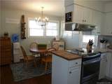 7 Bayberry Hill Road - Photo 3