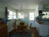 7 Bayberry Hill Road - Photo 5