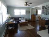 7 Bayberry Hill Road - Photo 7