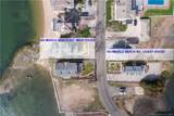 164 Middle Beach Road - Photo 2